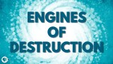 Engines of Destruction: The Science of Hurricanes