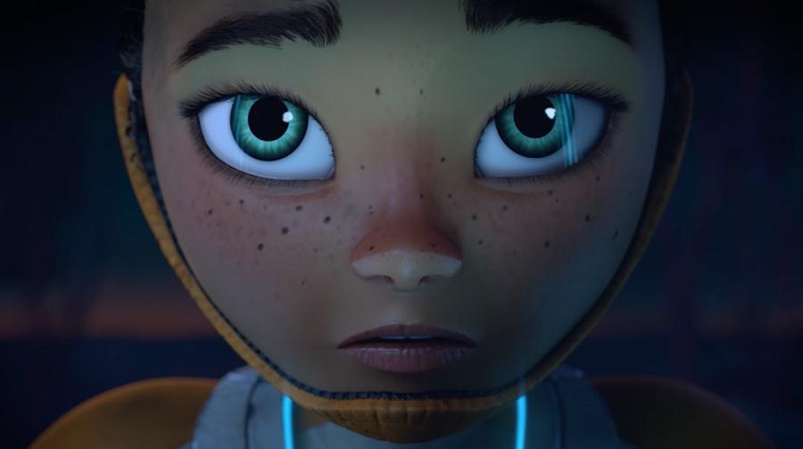 escape-moonbot05