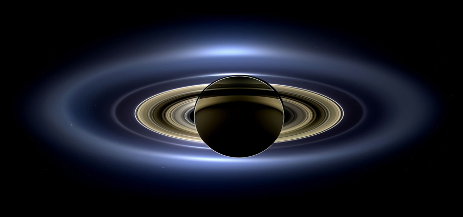the-day-the-earth-smiled-cassini-saturn-nasa