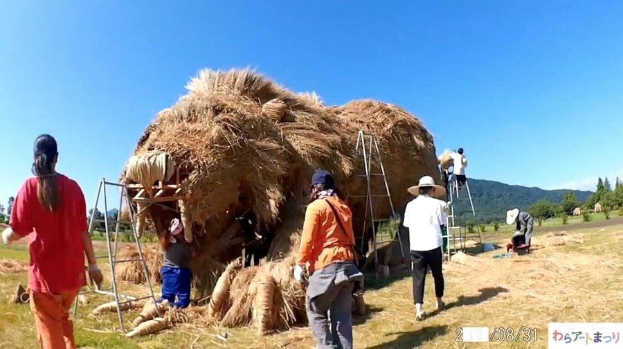 straw-art-wara-festival-japan03
