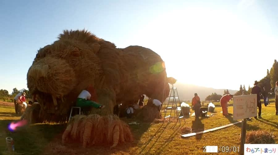 straw-art-wara-festival-japan04